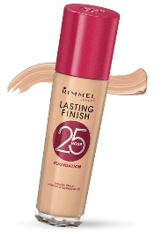 LastingFinish25HourFoundation PRODUCT_01_2